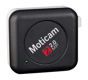 Moticam 2