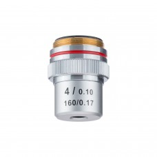 microscope-objective-a4x-v