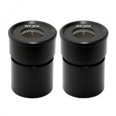 microscope_eyepiece_ep10x305